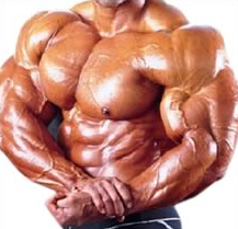 hgh info growth hormone