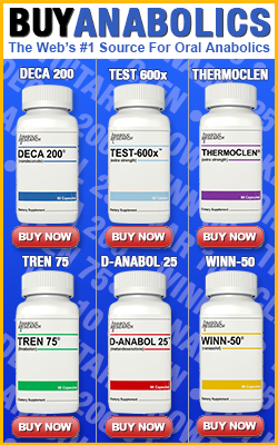 Turinabol - (Tbol Is A Very Effective Steroid That Is Less